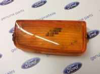 Ford Cortina MK4 New Genuine Ford indicator lens